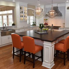 Sycamore Kitchens & More - Kitchen & Bath Remodelers - Reviews ...