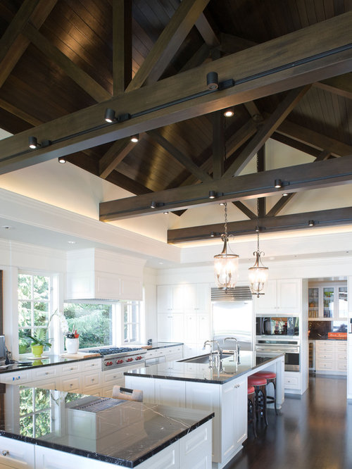 Beam Lighting Ideas Pictures Remodel and Decor