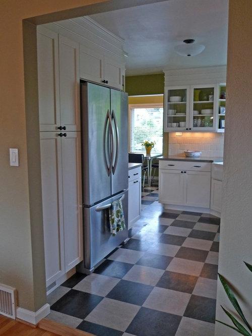 Magnolia Kitchen