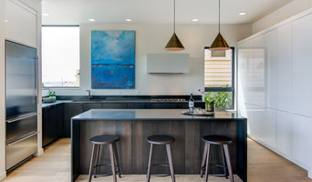 Exceptionnel Best 15 Cabinet And Cabinetry Professionals In Seattle, WA | Houzz