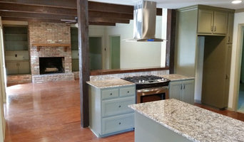 Best Design Build Firms In New Orleans