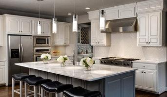 Best 15 Interior Designers And Decorators In Prairie Village, KS   Houzz
