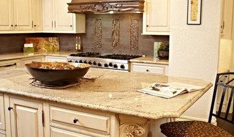 Main Kitchen Renovation