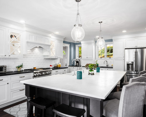 award winning kitchen design design ideas amp remodel winning kitchen designs kitchen room kitchen sink