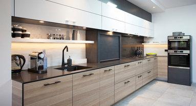 Best 25 Kitchen Designers Renovators In Adelaide Houzz Au