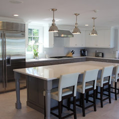 Majestic Kitchens And Bath 39 S Projects