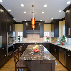 Majestic Kitchens and Bath - 86 Reviews & Photos | Houzz