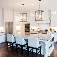 Koch Cabinets - Seneca, KS, US 66538
