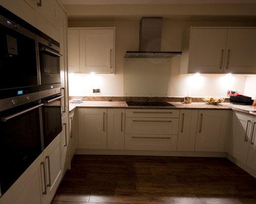 benchmarx kitchen kitchen design ideas renovations photos. Black Bedroom Furniture Sets. Home Design Ideas
