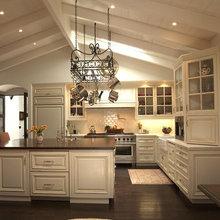 Kitchen Dreamland
