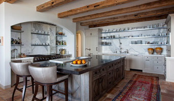 best 15 architects and building designers in beverly hills ca houzz