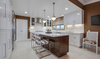 Wonderful Best Kitchen And Bath Designers In Los Angeles | Houzz