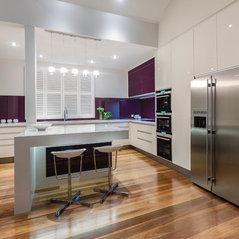 Mal Corboy Design Auckland Nz 1071