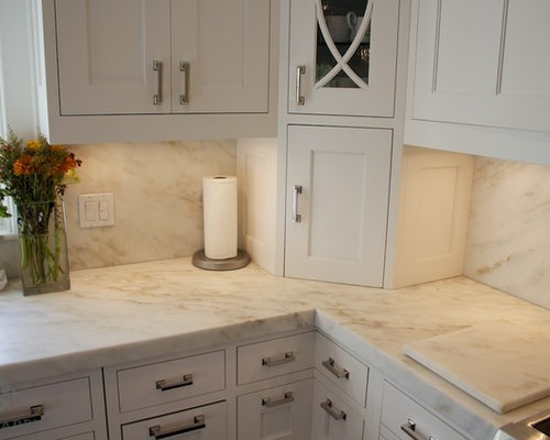 Royal Danby Marble Slab Home Design Ideas Pictures