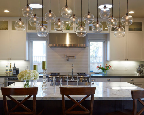 Kitchen Light Ideas Houzz