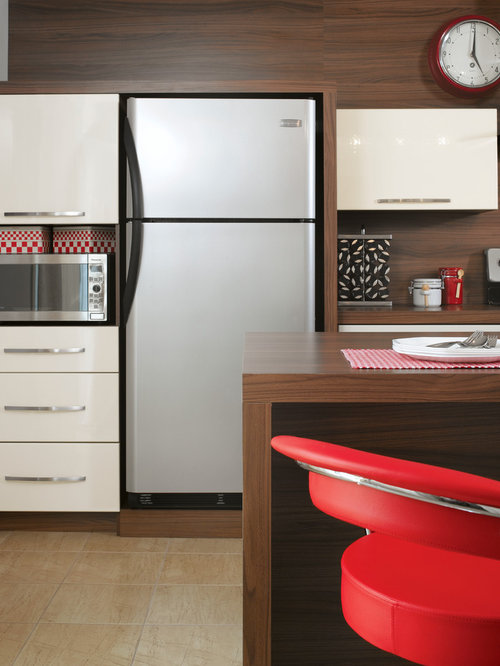 Thermoplastic Cabinets  Houzz. Mirrors For Living Room Walls Uk. Living Room Cabinet Hardware. Live Living Room Recensioni. Living Room Wallpaper India. Living Room Furniture For Sale In Michigan. Living Room Photo Display Ideas. Kitchen Collection Coupons. Long Narrow Living Room With Window