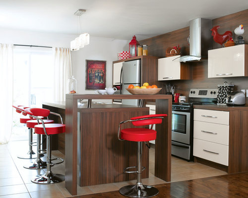 All-Time Favorite Acp Thermoplastic Panels Kitchen Ideas & Remodeling Photos | Houzz