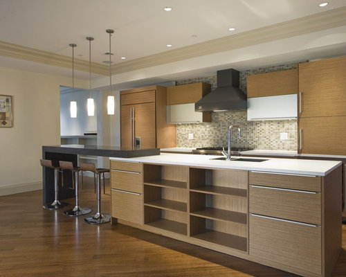 Ada Kitchen Home Design Ideas Pictures Remodel And Decor