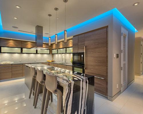 Best modern las vegas kitchen design ideas remodel for Kitchen design las vegas