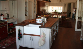 Best 15 Kitchen And Bathroom Remodelers In Soweto South Africa Houzz