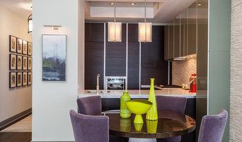 Manhattan Apartment #2