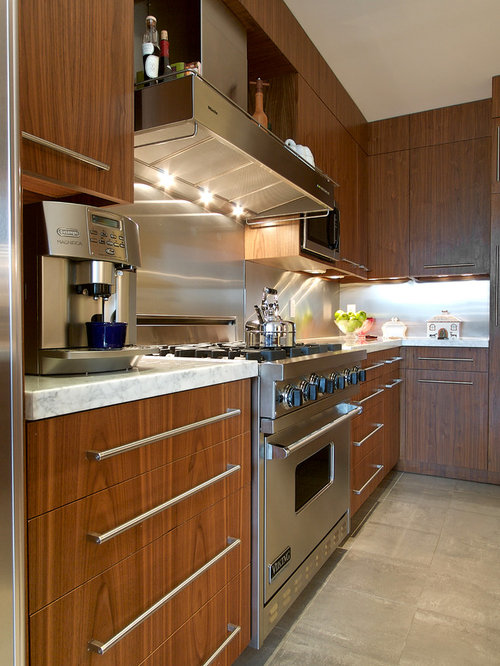 Beautiful Transitional Kitchen Designs   Transitional Kitchen Idea In New York Amazing Pictures
