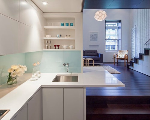 how to redo kitchen cabinets on a budget white lacquer kitchen houzz 9821