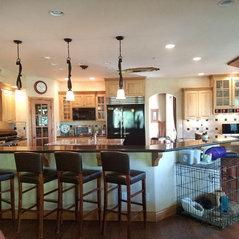 Ben S Repurposed Cabinetry Loveland Co Us 80537