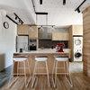 Find Your Ideal Kitchen Flooring