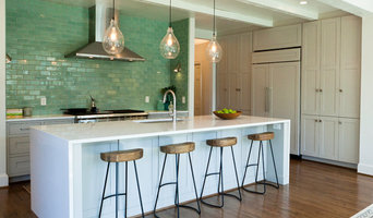 kitchen designers charlotte nc. Contact  Design Loft Cabinets Best 15 Kitchen And Bathroom Designers In Charlotte NC Houzz