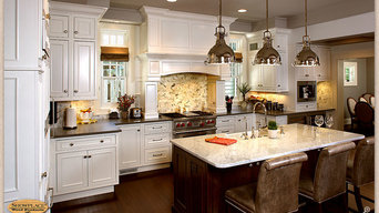 Manufacturer Kitchen Ideas and Products