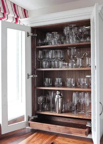 10 Tipps für mehr Ordnung in der Küche | {Küchenplanung tipps tricks 90}