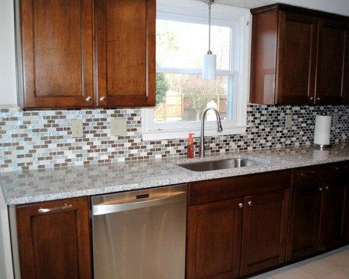 Beautiful SaveEmail. Maple Briarwood Cabinets ...