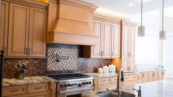 Best 15 Custom Cabinet Makers In Arthur Il Houzz