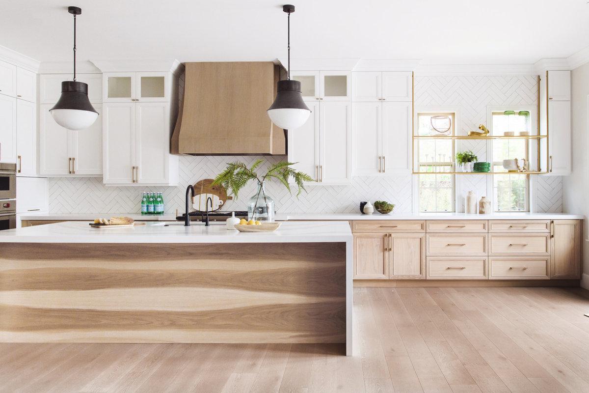 Maple Leaf Kitchen