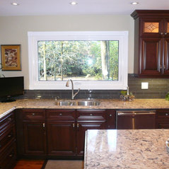 Kitchen Cabinet Solutions - Peterborough, ON, CA K9J 6W2 - Reviews ...