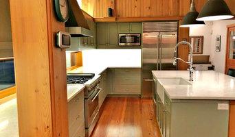 Maple Valley, WA Kitchen Remodel