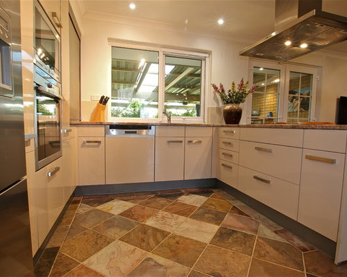 Mediterranean Perth Kitchen Design Ideas & Remodel Pictures Houzz