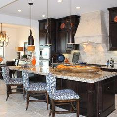 Finishing Touches Interior Design San Antonio Tx Us 78247