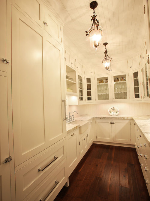 Large Cabinet Doors Home Design Ideas, Pictures, Remodel ...