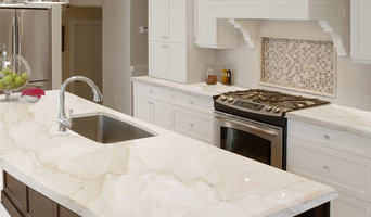 best tile, stone and countertop professionals in new orleans | houzz