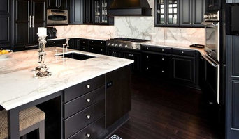 best 15 tile stone and countertop professionals in cullman al