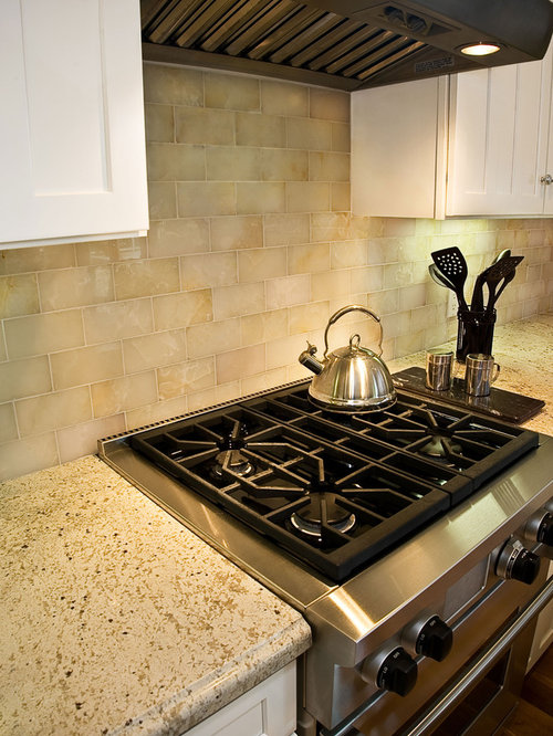 White Onyx Tiles Home Design Ideas Pictures Remodel And
