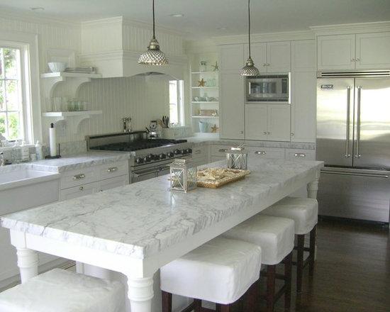 SaveEmail  Molly Frey DesignCape Cod Kitchen   Houzz. Cape Cod Kitchen Designs. Home Design Ideas