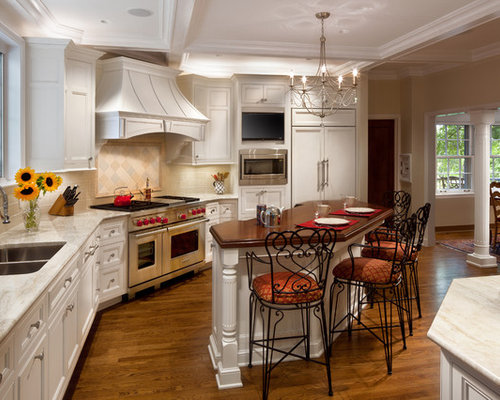 kitchen design cleveland ohio cleveland kitchen design ideas amp remodel pictures houzz 860