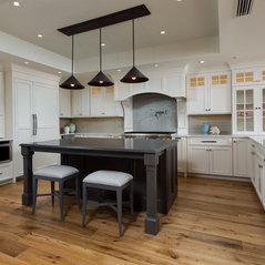 Kitchen Remodelers Marco Island Fl