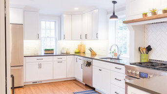 Marden Kitchen