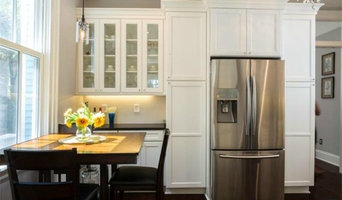 Best 15 Cabinet And Cabinetry Professionals In New Orleans | Houzz
