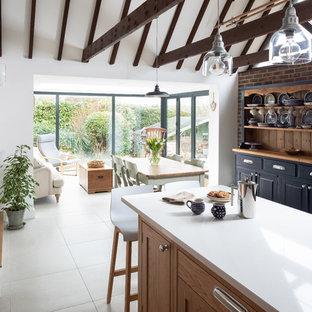 Maresfield Bespoke Kitchen Design
