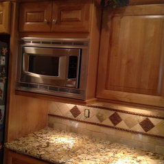 Kitchen Cabinets Reno - Sparks, NV, US 89431
